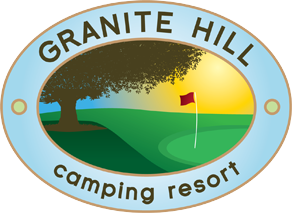 Granite Hill Camping Resort